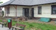 Zateplení fasády bungalovu vPohořelice